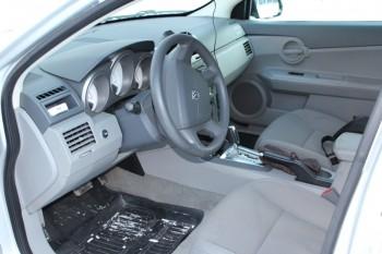 Авто продажа Dodge Avenger Екатеринбург