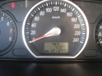 Продается авто Hyundai NF Sonata Златоуст
