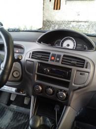 Автомобили бу Hyundai Matrix Полевской