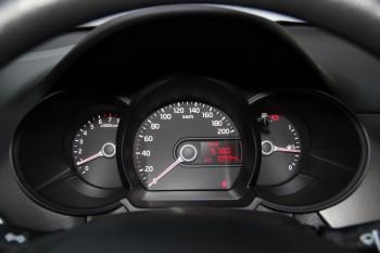 Продажа авто Kia Picanto Екатеринбург