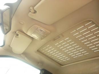 Авто из рук в руки Land Rover Freelander Екатеринбург