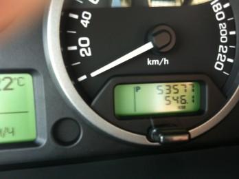 Продажа машин Land Rover Freelander Челябинск