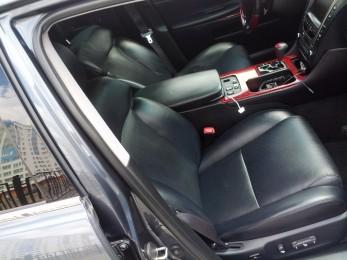 Продажа машин Lexus GS300 Екатеринбург