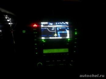 Продается Lexus ES350 Челябинск
