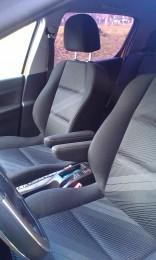 Продается Peugeot 307 Озерск
