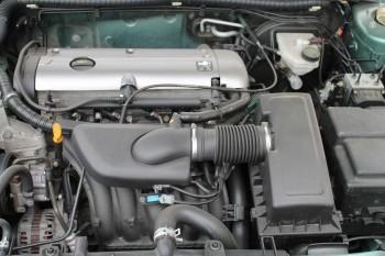 Авто продажа Peugeot 406 Екатеринбург