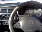 Toyota Duet