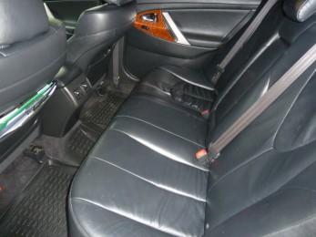 Подержанные автомобили Toyota Camry Миасс