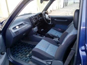 Продажа подержанных авто Toyota RAV4 Белоярский