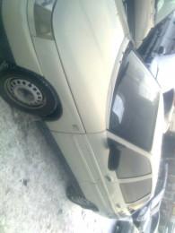 Автомобили из рук в руки ВАЗ 2112 Челябинск