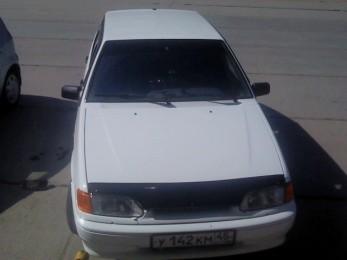 Б у авто ВАЗ 21140 Екатеринбург