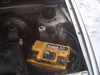 Выбор авто ВАЗ 21150 Невьянск