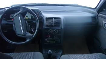 Автомобили ВАЗ 2112 Екатеринбург