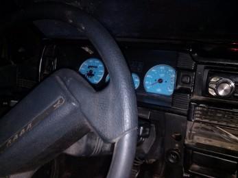 Продажа авто ВАЗ 21099 Среднеуральск