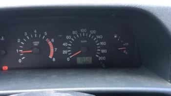 Продажа подержанных авто ВАЗ 1118 Екатеринбург