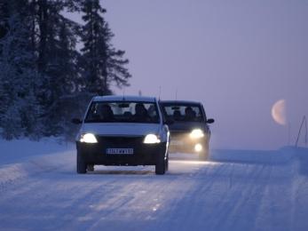 Автомобили изрук в руки Renault Logan Ивдель